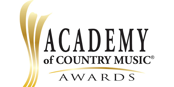 Academy Country Music Awards