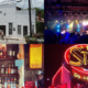 Famous Country Music Venues