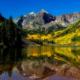 Best Views in Colorado