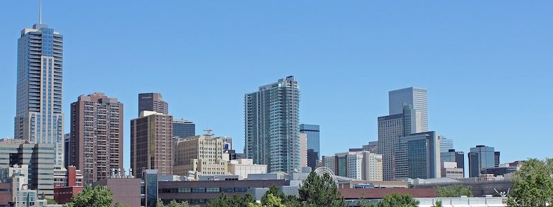 Denver Vacation Ideas | Things to Do in Denver, CO
