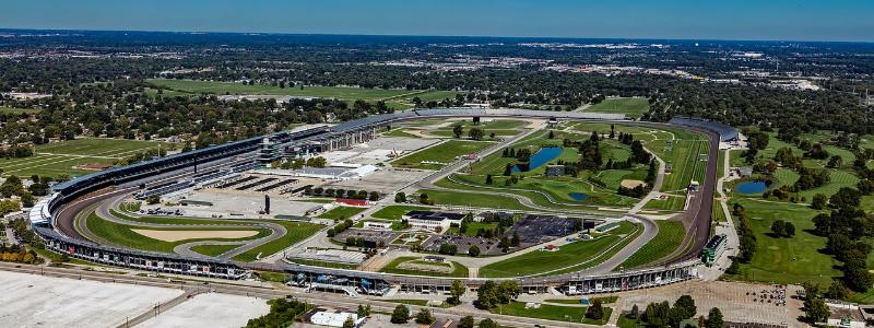 best race tracks in america